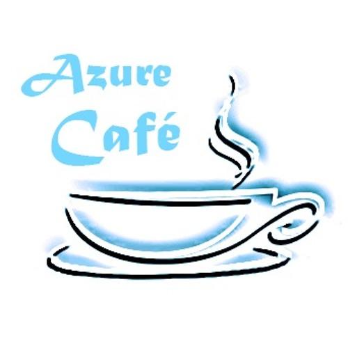 Azure Café's avatar