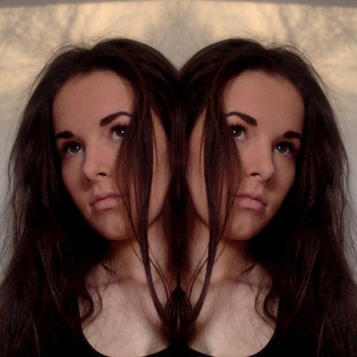 Sophie Bourke's avatar