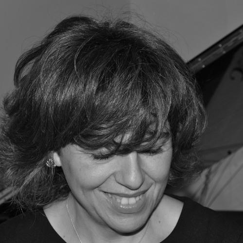 María del Mar Cabezuelo's avatar