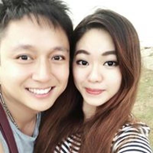 Justin Hong's avatar