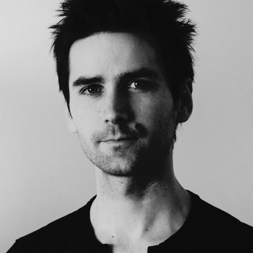 harryoprod's avatar