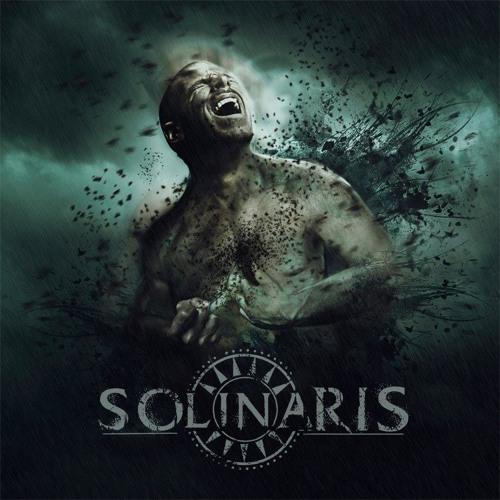 Solinaris's avatar