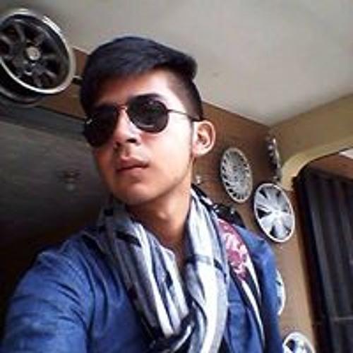Daniel Calle Wbn's avatar