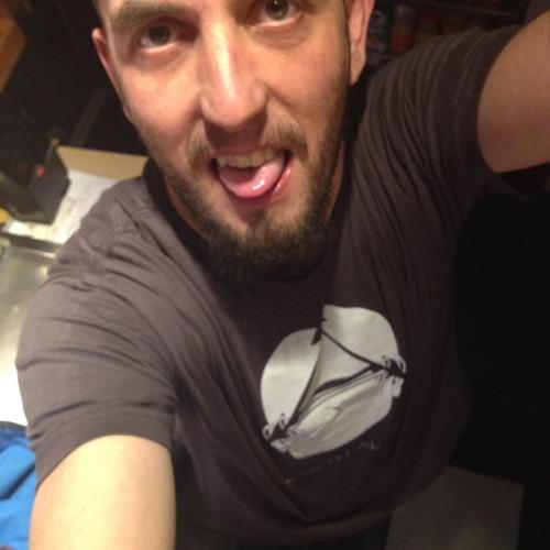 Gustavo ovatsuG's avatar