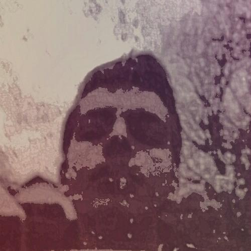 Daniel Skaue's avatar