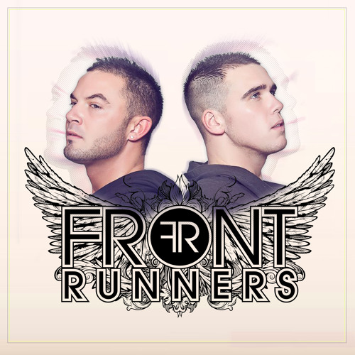 Front Runners*'s avatar