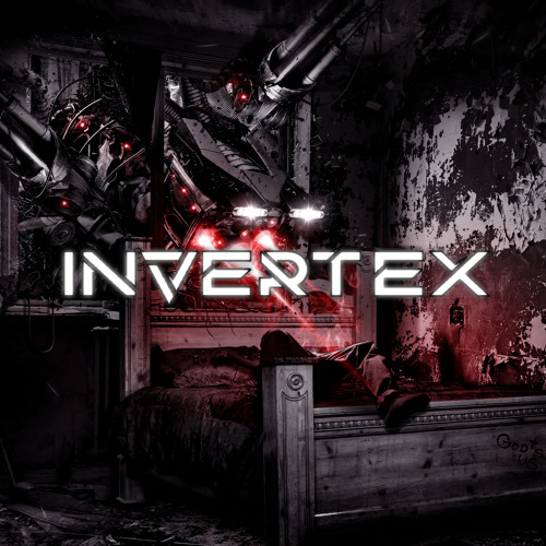 Invertex's avatar
