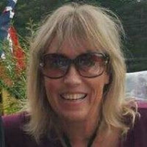 Anne Helle Uhl Knudsen's avatar