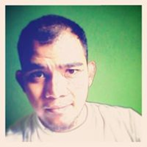 user46692909's avatar