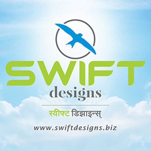 SWIFT designs's avatar