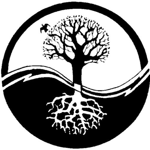 harpevan's avatar