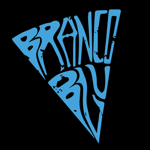 Branco Blu's avatar