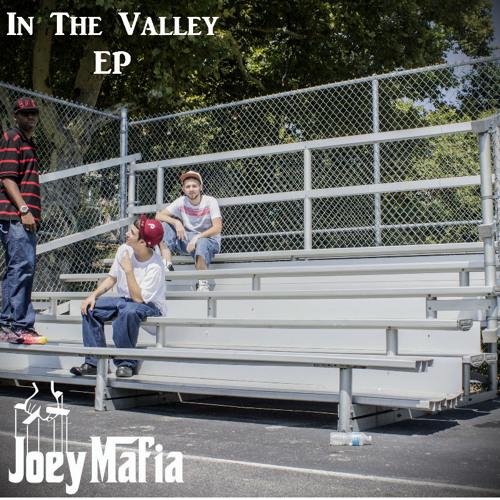 Joey Mafia's avatar