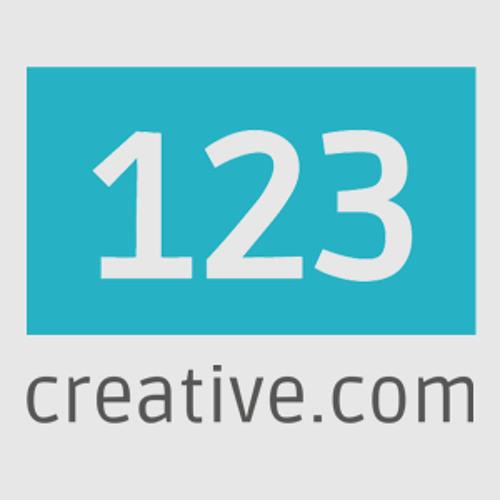 123creative.com Music's avatar