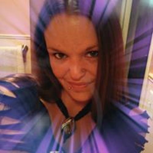 Ashley Dawn Miller's avatar