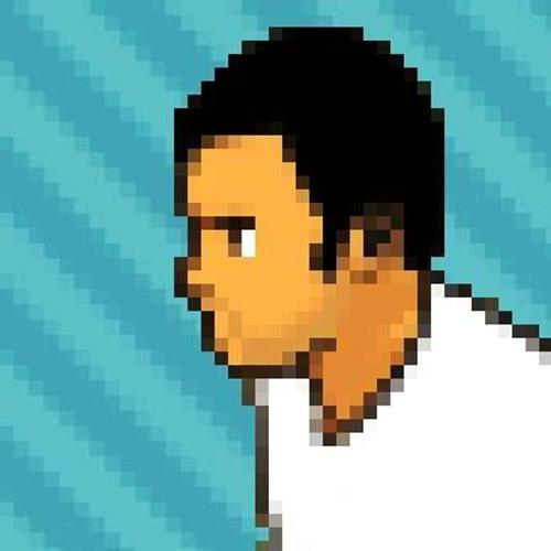 Cydoniac's avatar