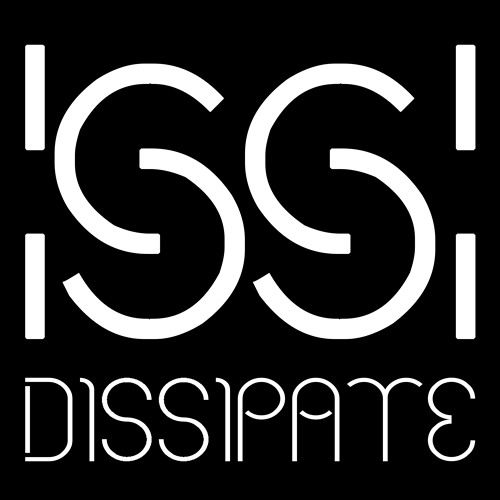 DISSIPATE's avatar