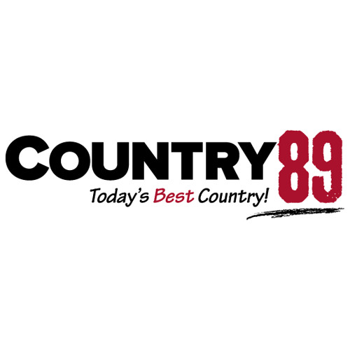 The NEW Country 89's avatar