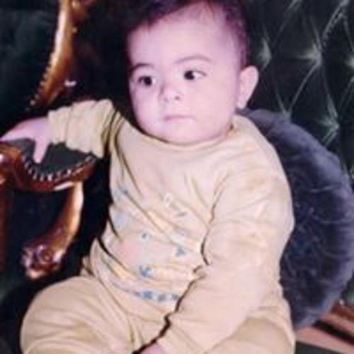 Hamed Mohamed Hamed's avatar