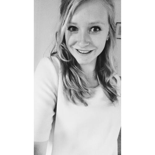 Pamela Birnie's avatar