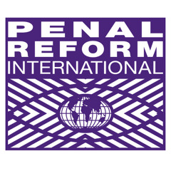 PenalReform