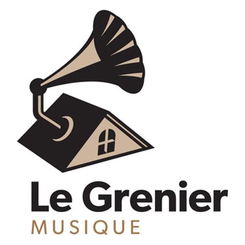 Le Grenier musique's avatar