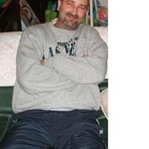 Rich Zanol's avatar