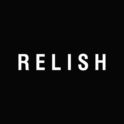 RELISH's avatar
