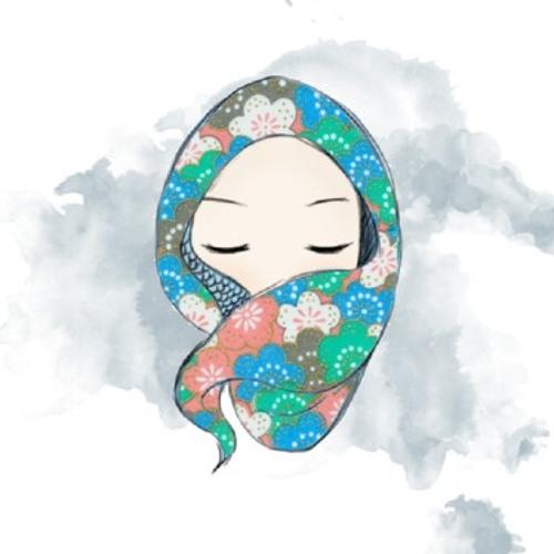 Tiara Dinar Rahma's avatar