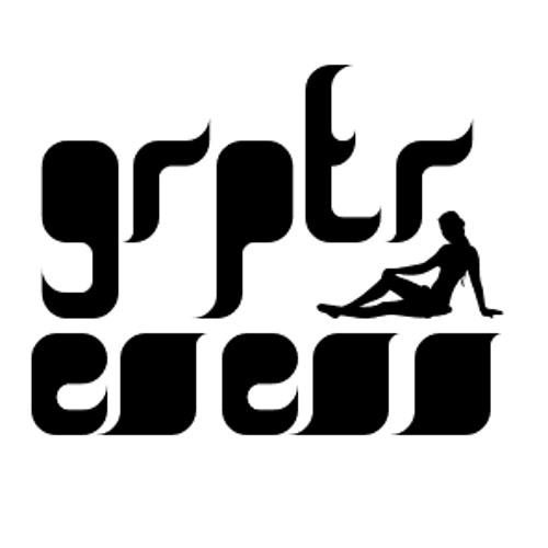 Geropetoro's avatar
