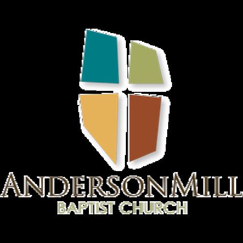 AMBC Austin's avatar