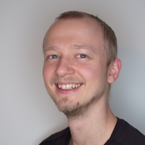 yboris's avatar