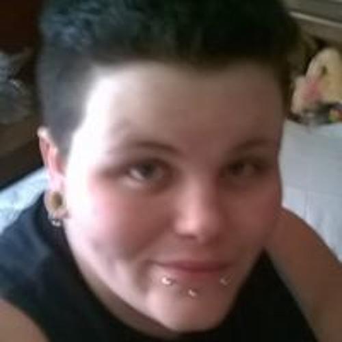Lacie Robbins's avatar