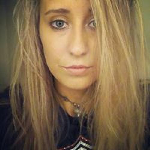 Samantha Wilkerson's avatar
