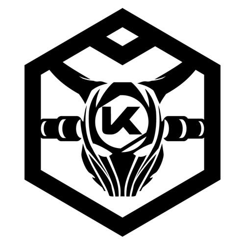 Saylyn Kosen & Karnage's avatar