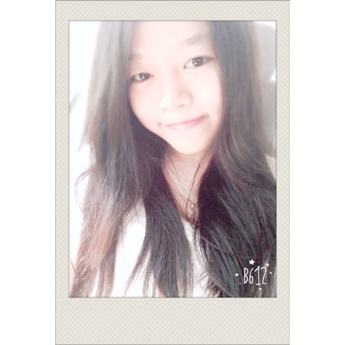 violiinn_'s avatar