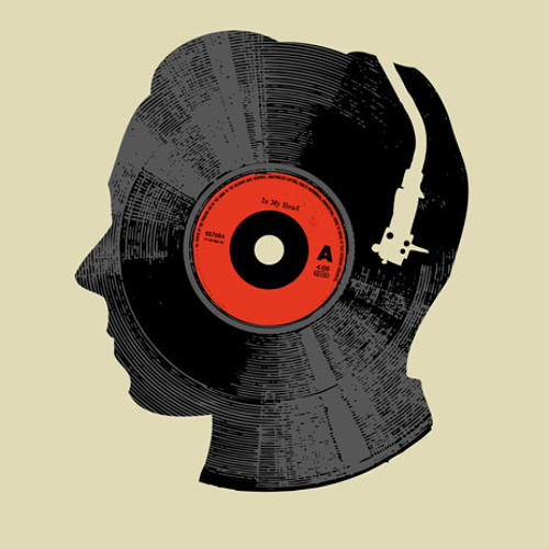 Eclectic Music's avatar
