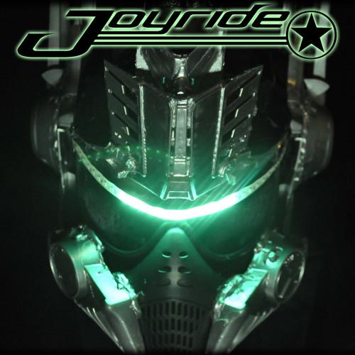 Jackie Joyride's avatar