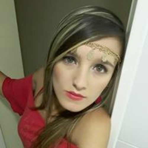 K-roll Gonzalez's avatar