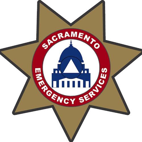Sacramento OES's avatar