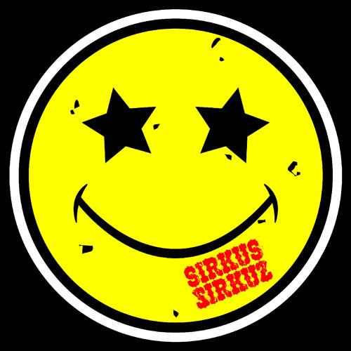 Sirkus Sirkuz's avatar