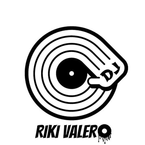 Riki Valero DJ's avatar