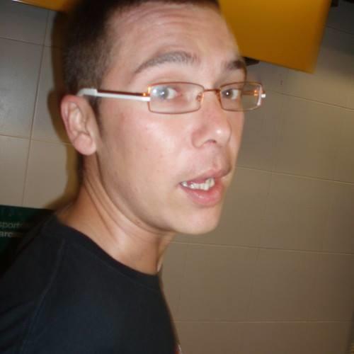 deCurriKane 2's avatar