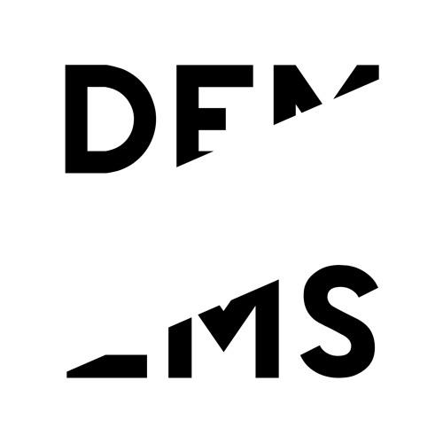 Dems's avatar