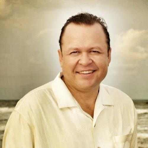 Bob Haataia's avatar