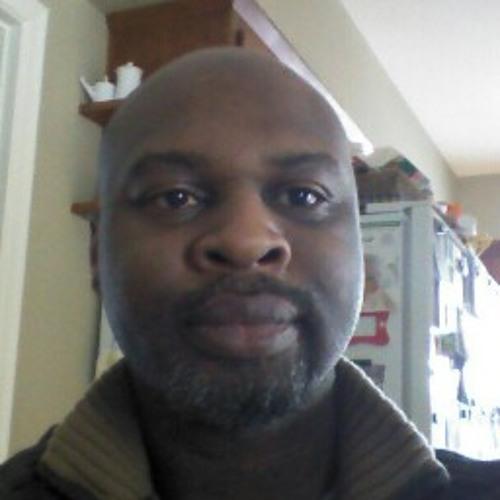 Walden Montaque's avatar