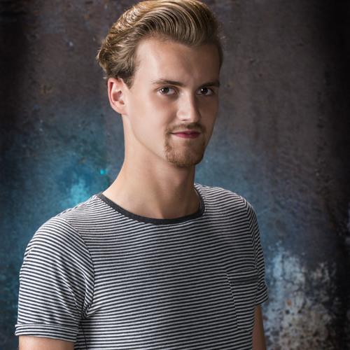 Ymeth's avatar