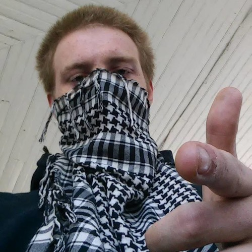 MC Genesis's avatar