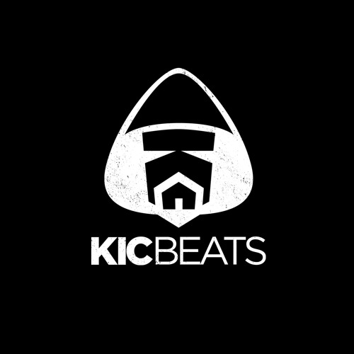 KIC Beats(Producer)'s avatar