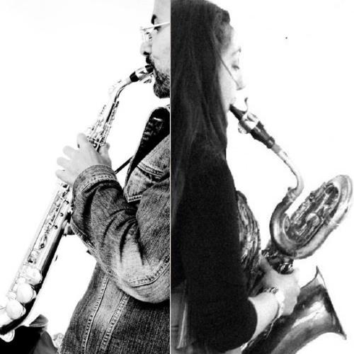 Auros Duo's avatar